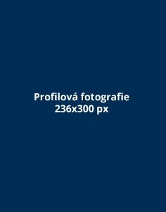 profilovka