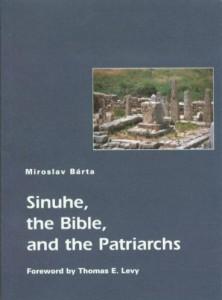 Barta_Sinuhe-bible-patriarchs