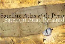 Barta_satelitni-atlas