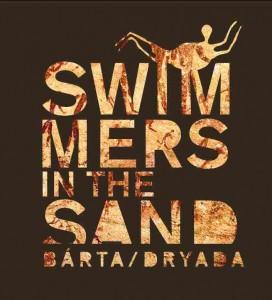 Barta_swimmers_EN