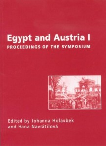 Holaubek_egypt-and-austria_I