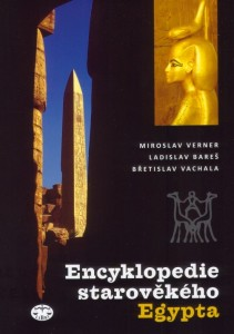 Verner_encyklopedie
