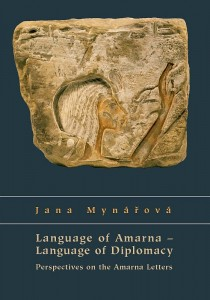 mynarova_Amarna