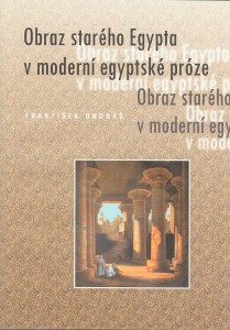 ondras_obraz-stareho-Egypta