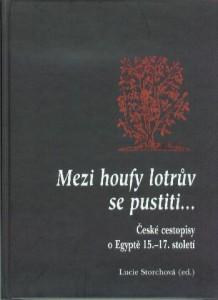 storchova_mezi-houfy
