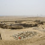 Menechibnekova hrobka
