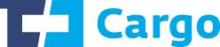 CD_Cargo_logo_nove