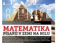 Matematika Hana Vymazalová Zlín