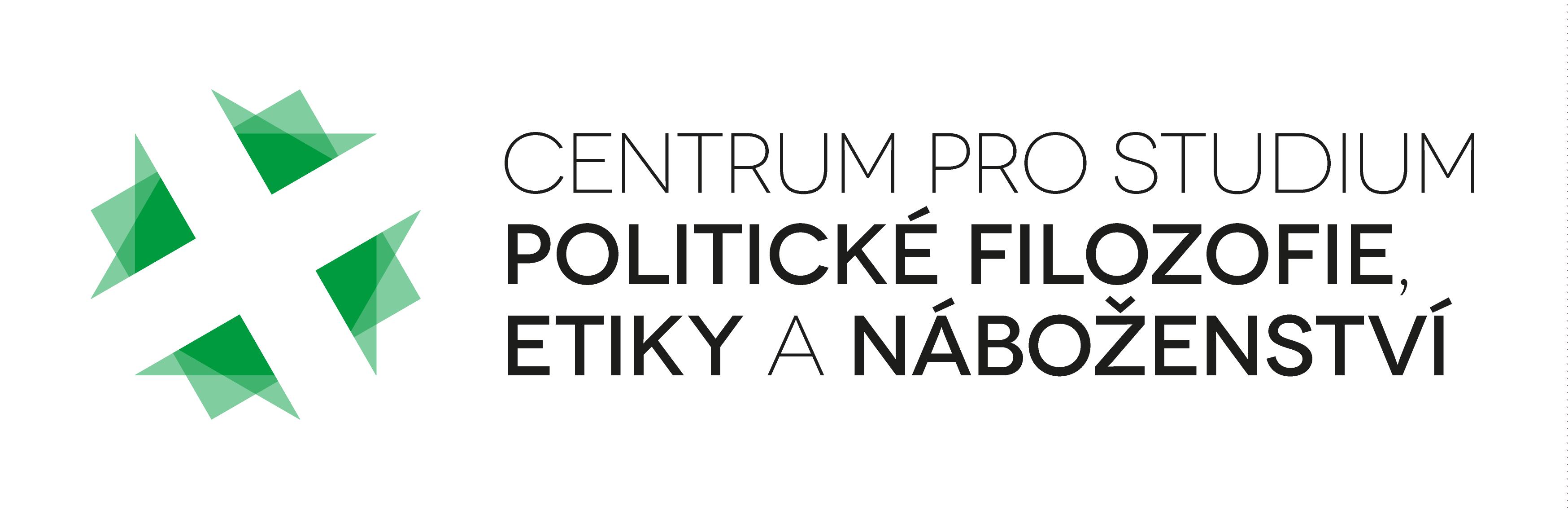 Centrum pro studium politické filosofie, etiky a náboženství