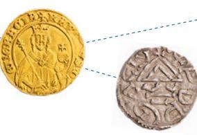 Letní škola numismatiky @ Katedra historie UPOL