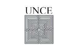 Zimní konference UNCE @ Online