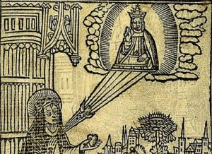 Beware of False Prophets: The Contest over Prophecy in the Late Middle Ages