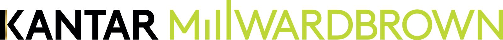 Kantar_Millwardbrown_Large_Logo_BLACK_RGB