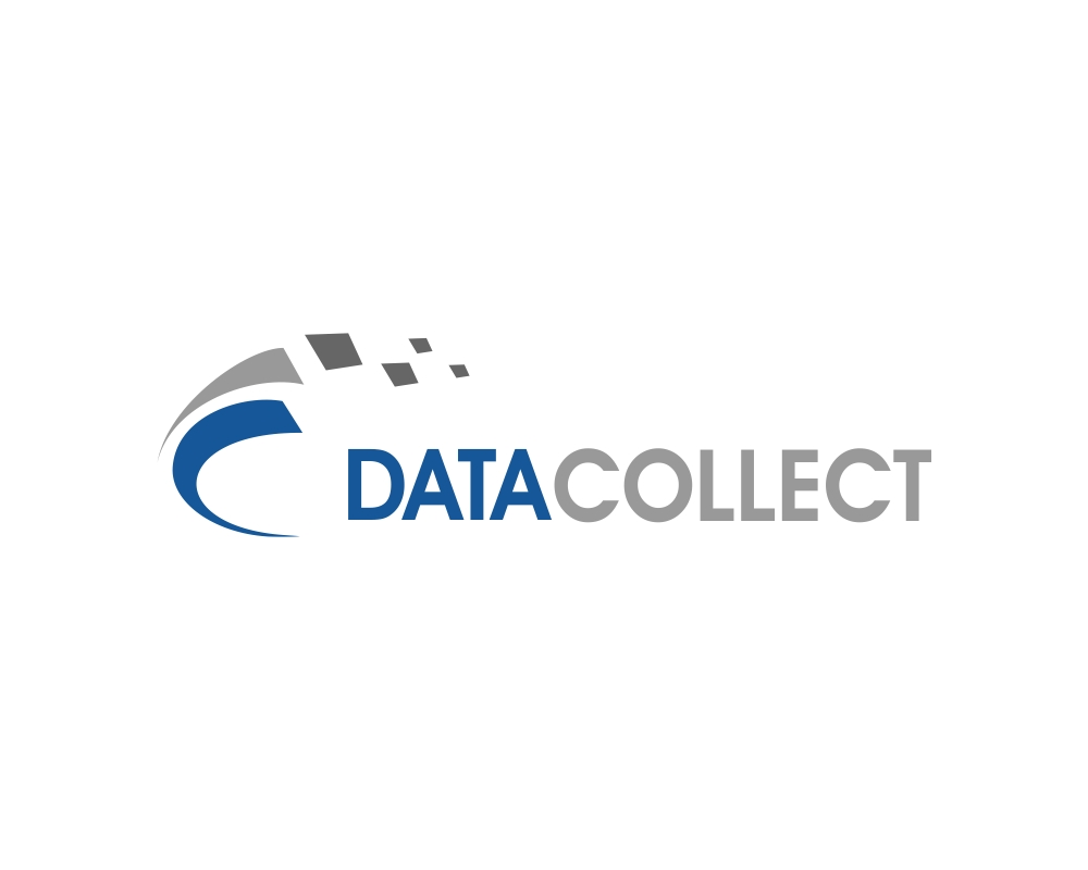datacollect-ver