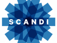 Scandi-e1450278047559