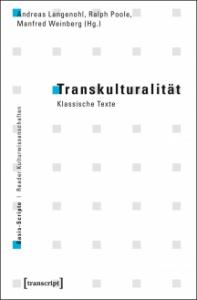 transkulturalitaet