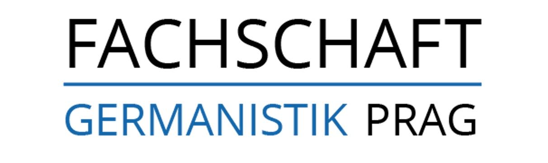 Fachschaft Germanistik