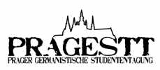 PRAger GErmanistische STudentenTagung