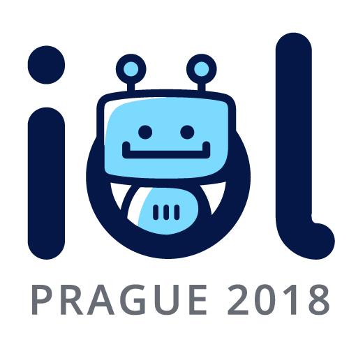 International Linguistics Olympiad