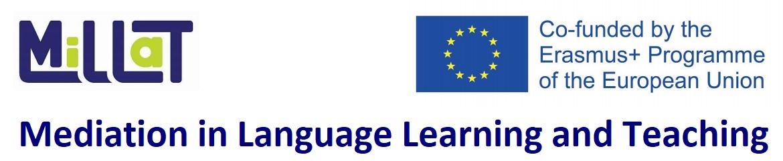 Jazykové centrum se zapojilo do mezinárodního projektu týkajícího se mediace ve vzd?lávání