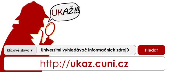 ukaz_banner_ff-1
