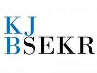 KJBS logo