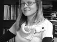 Tanja Mirtič, foto