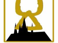 Logo16-254x300