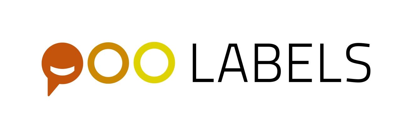 Laborato? behaviorálních a lingvistických studií