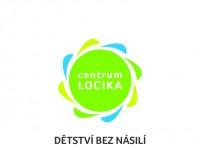 Locika