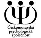 panel_logo copy