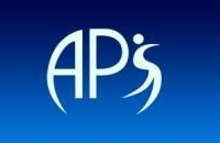 aps_small