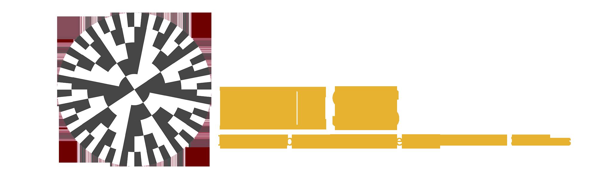 Studentská experimentální laborato?