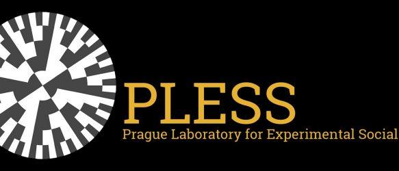 Studentská experimentální laboratoř