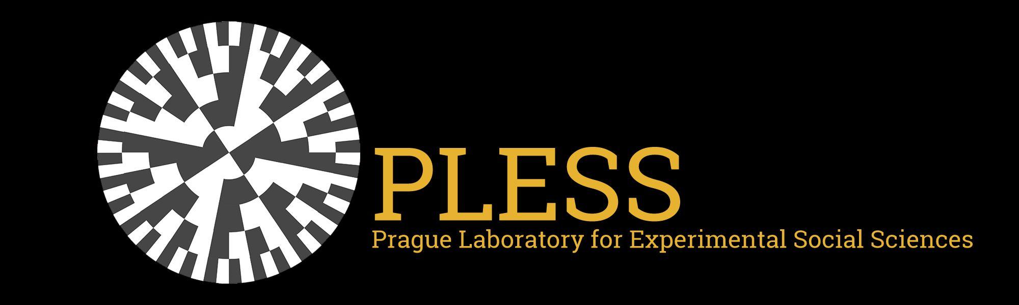 Studentská experimentální laborator