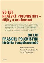 polonistika_obalka_vybrana.indd