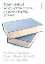 kniha_benesova-akol_preklad