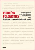 promeny-polonistiky_obalka_navrhy.indd