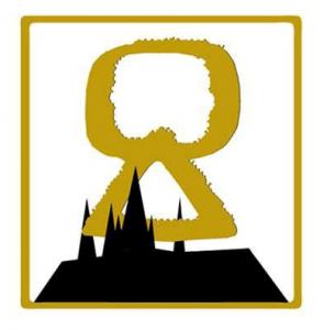 Konec registrace na KMS 2018