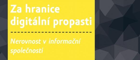 publikace_dig-propast_Lupac