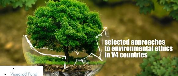 v4-projekt-envi-obrazek