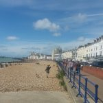 Eastbourne-GB