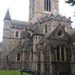 Dublin-katedrala-sv.-Patrika