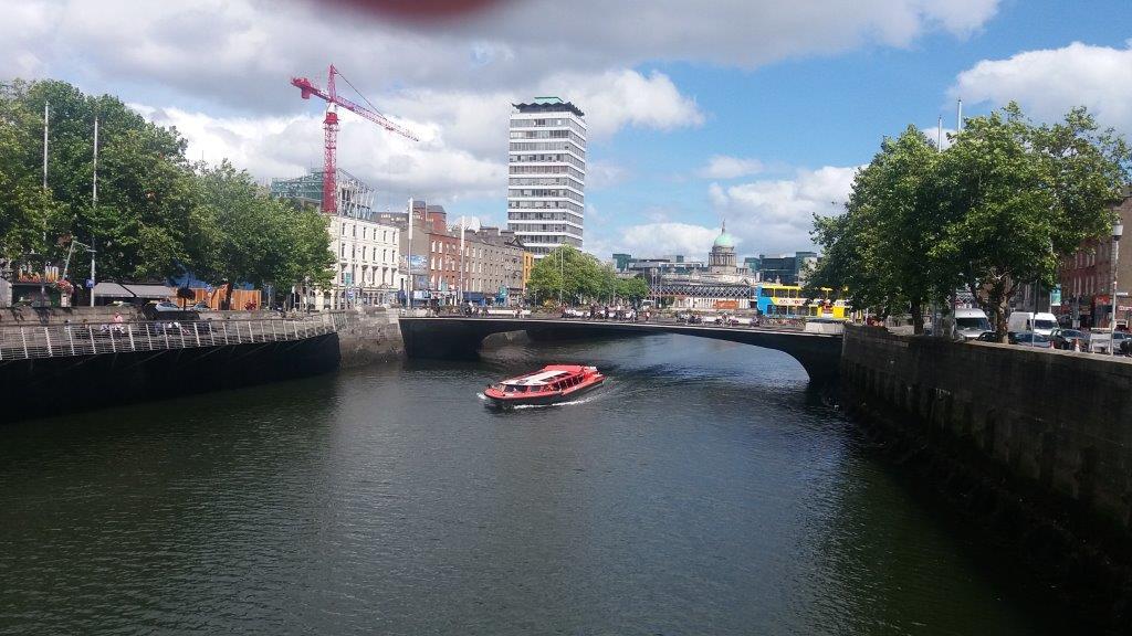 28 – Dublin