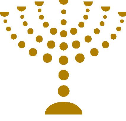Pražské centrum židovských studií