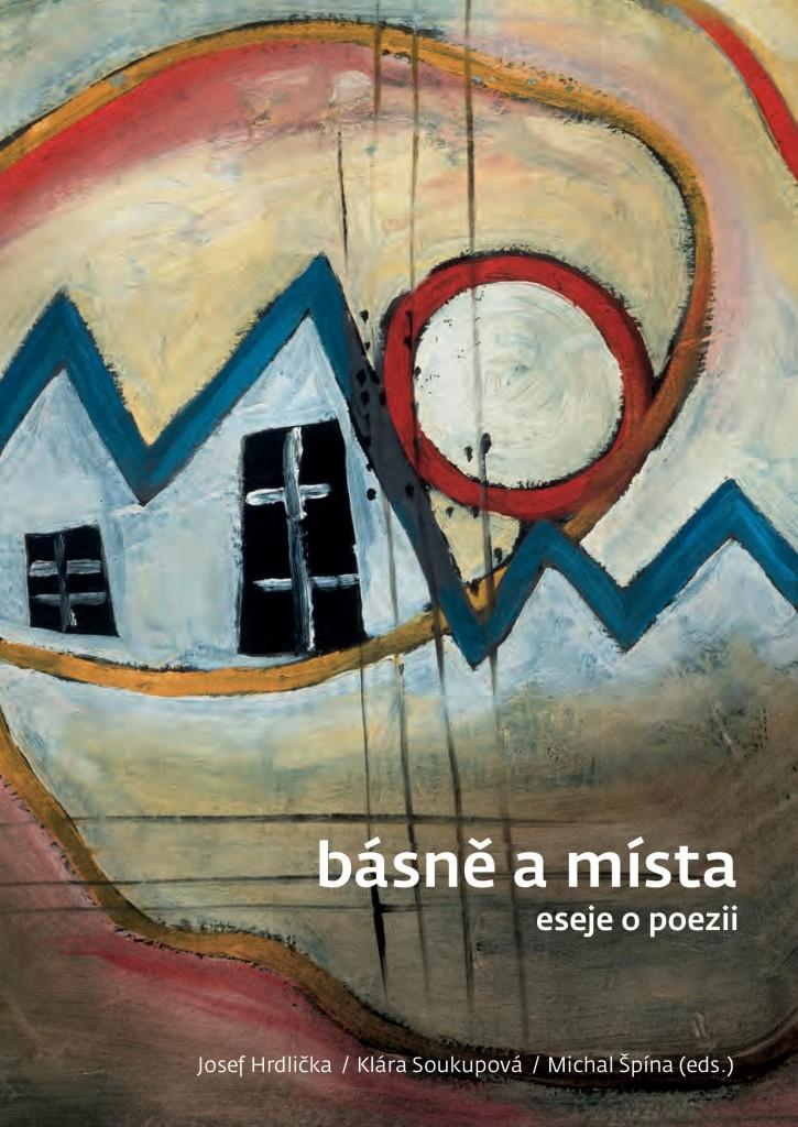 BASNE_A_MISTA_titulka