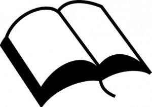 open_bible_01_clip_art_15468