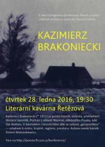 brakoniecki plakat 20160128
