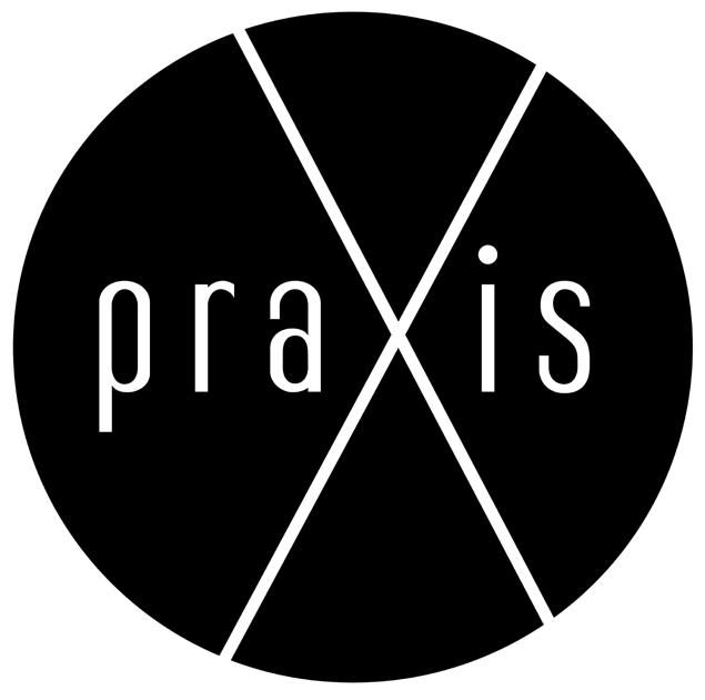 Filosofický spolek Praxis