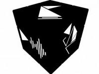 HRC_logo2-370x150